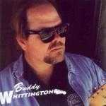 Purchase Buddy Whittington MP3