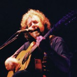 Purchase Andy Irvine MP3