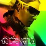 Purchase Rico Bonetti MP3