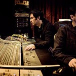 Purchase Trent Reznor & Atticus Ross MP3