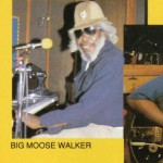 Purchase Jimmy Rogers & Big Moose Walker MP3