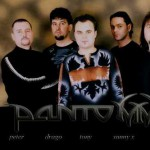Purchase Pantommind MP3
