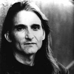 Purchase Jimmie Dale Gilmore MP3