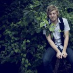 Purchase Andrew Belle MP3